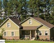 6 Club Cart Road, Travelers Rest image