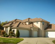 15327 Bluff View, Friant image