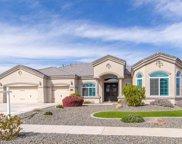 8358 W Denton Lane, Glendale image