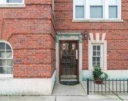 7 Randolph Street Unit #3, Oak Park image