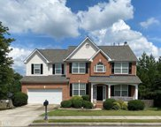 1613 Great Shoals Cir, Lawrenceville image