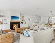 1119 W Bay Avenue, Newport Beach image