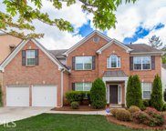 1770 Maybell Trl, Lawrenceville image