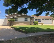 320 Pingree Way, Salinas image