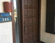 18040 Midway Road Unit 146, Dallas image