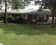 118 Linville Drive, Moore image
