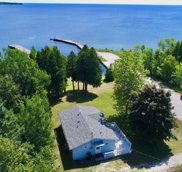 1168 Waters End Rd, Sister Bay image