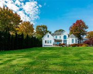 16 Crescent Drive, Elmsford image