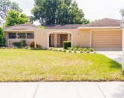 8060 Canterbury Circle, Seminole image