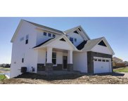 8299 60th Street S, Cottage Grove image
