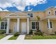 1443 Retreat Circle, Clermont image