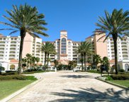 200 Ocean Crest Drive Unit 909, Palm Coast image