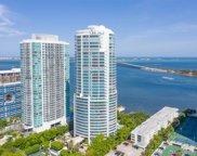 2127 Brickell Ave Unit #3005, Miami image