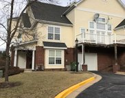 11922 DARNESTOWN ROAD Unit #V-3-C, North Potomac image