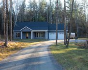 17 Old Military Road, Rindge image