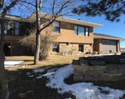 7029 Rainbow Creek Road, Sedalia image