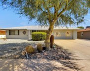 11627 N Sun Valley Drive, Sun City image