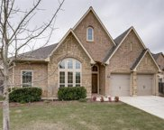 472 Wilderness Way, New Braunfels image