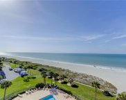 1460 Gulf Boulevard Unit 601, Clearwater image