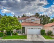 2269 CHESTNUT BLUFFS Avenue, Henderson image