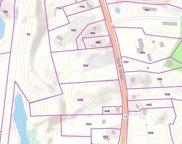 794-800 South Street, Wrentham image
