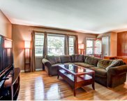 6812 Orchard Avenue, Brooklyn Center image