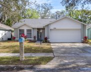 1284 Bridlebrook Drive, Casselberry image