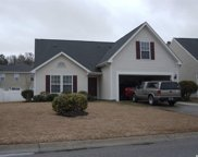 321 Winslow Ave, Myrtle Beach image