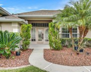 17 Wood Clift Lane, Palm Coast image