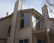 4871 White Rock Circle Unit B, Boulder image