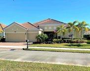 11470 SW Aventino Drive, Port Saint Lucie image