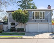 1025 Harrison Ave, Redwood City image