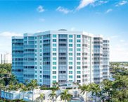 300 Dunes Blvd Unit 405, Naples image