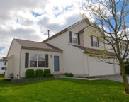 1236 Harley Run Drive, Blacklick image