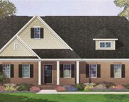 112 Gentry Farms Place, King image