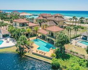 4637 Destiny Way, Destin image