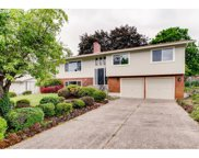 4391 SE 5TH  ST, Gresham image