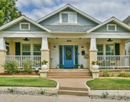 3636 Harley Avenue, Fort Worth image