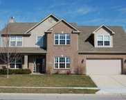2135 Woodfield  Drive, Greenwood image