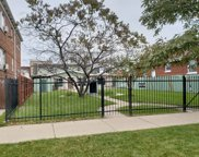 5542 West Parker Avenue, Chicago image