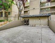 7323 Sand Point Way NE Unit #306, Seattle image