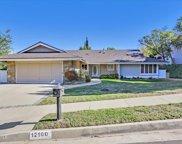 12100 Bowmore Avenue, Porter Ranch image