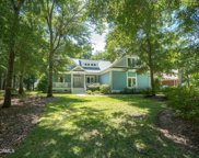 648 Oyster Bay Drive, Sunset Beach image
