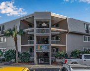 9560 Shore Dr. Unit 1N, Myrtle Beach image