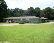 7801 Old Battles Road, Fairhope image