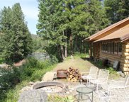 26 Howerton Rd, Twisp image