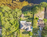 2873 Whisper Lake Dr, Gulf Breeze image