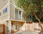 8121 SW Delridge Wy SW Unit C, Seattle image
