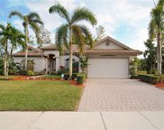 9000 Lely Island Cir, Naples image