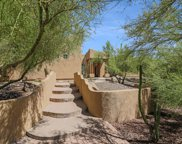 31907 N 44th Place, Cave Creek image